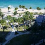 Photo of Sonesta Fort Lauderdale