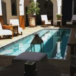 Photo of Riad Utopia Suites & Spa