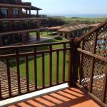 Foto de Marina di Castello Resort - Golf & Spa