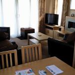 Bilde fra Skipsea Sands Holiday Park - Park Resorts