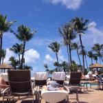 Foto di The Ritz-Carlton, Kapalua