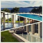 Foto di Radisson Blu Resort & Spa at Dubrovnik Sun Gardens