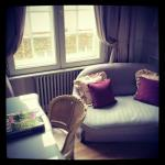 Photo de Exclusive Guesthouse Bonifacius