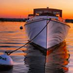 Antique Yacht Collection - Tours