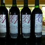 House Red Wines