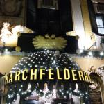 Photo of Marchfelderhof