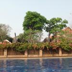 Photo of Royal Angkor Resort & Spa