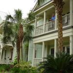 Foto de The Addison on Amelia Island