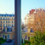 Photo of Saint James Paris - Relais et Chateaux