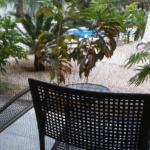 Hacienda Paradise Boutique Hotel by Xperience Hotels Foto