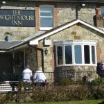 Photo of Wight Mouse Inn