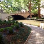 Foto de The Westin Riverwalk, San Antonio