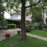 Agriturismo Le Clementine의 사진