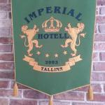 Photo of Baltic Hotel Imperial