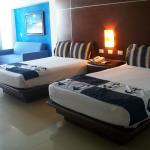 Photo of Great Parnassus Resort and Spa