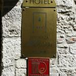 Photo of Hotel Residenza 100 Torri