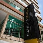 Photo of Atlantico Golden Apart Hotel