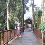 Photo de Natura Resort and Spa