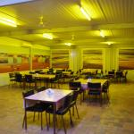 Photo de Marree Hotel