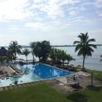 ภาพถ่ายของ Playa Tortuga Hotel & Beach Resort
