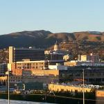 Zdjęcie Homewood Suites by Hilton Salt Lake City Downtown