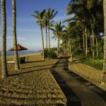 Foto The St. Regis Bali Resort
