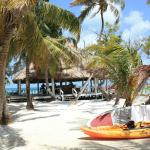 Photo de Coco Plum Island Resort