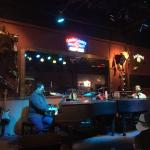 Louie Louie's Piano Bar - Lubbock