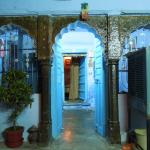 Photo of Hadee Rani Guesthouse