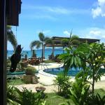 Andaman Bangtao Bay Resort Foto