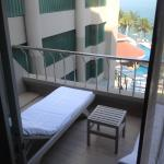 Photo of Royal Wing Suites & Spa