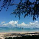 Sheraton Krabi Beach Resort Foto