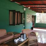 Bamboo Banks Farm Guest House Foto
