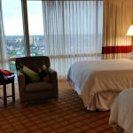 Four Points by Sheraton Orlando Studio City Hotel Foto
