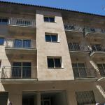Apartments AR Nautic