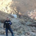 Photo of Ourika Valley