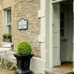 Conyngham Arms Hotel Foto