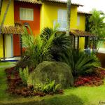 Photo of Othon Pousada Villa Del Sol Hotel