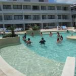 Photo of Cancun Bay Resort