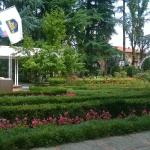 Photo of Best Western Hotel delle Rose