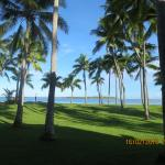 The Westin Denarau Island Resort & Spa Fiji照片