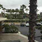 Foto de BEST WESTERN PLUS Oceanside Palms