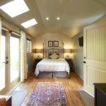 Hedgerow House Bed & Breakfast Foto