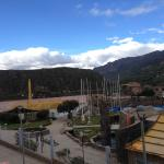 Photo of Colca Inn Hotel