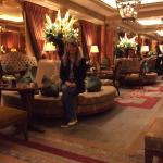 The Dorchester Foto