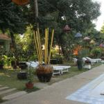 Photo of Thante Hotel Nyaung Oo
