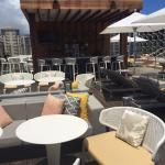Foto de Hokulani Waikiki By Hilton Grand Vacations