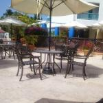 Photo de Jolly Beach Resort & Spa
