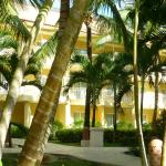 Dreams Punta Cana Resort & Spa Foto