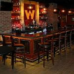 Wits End Saloon